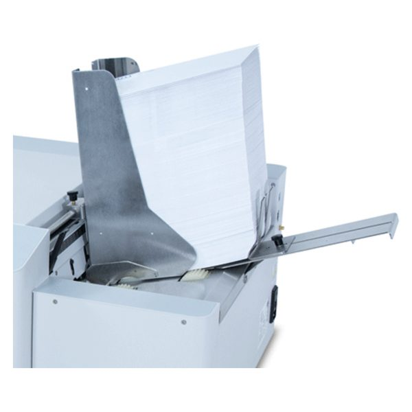 AP3 Monochrome Digital Address Printer