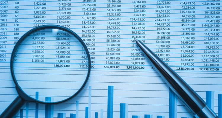 What Business Expenses Can I Deduct?