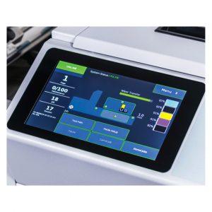 ColorMax8 Digital Color Printer