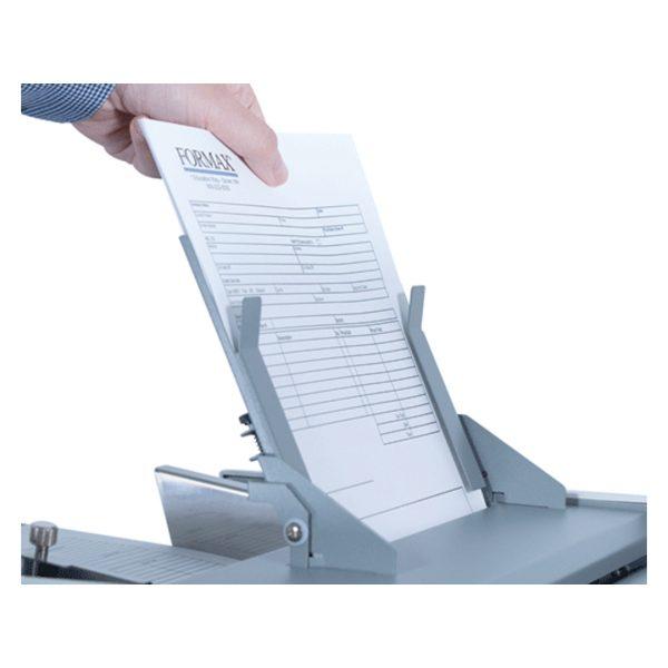 FD 386 Automatic Document Folder