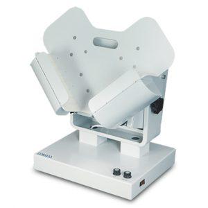 FD 402TA1 Tabletop Air Jogger
