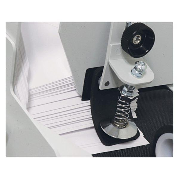 FD 430 Envelope Sealer