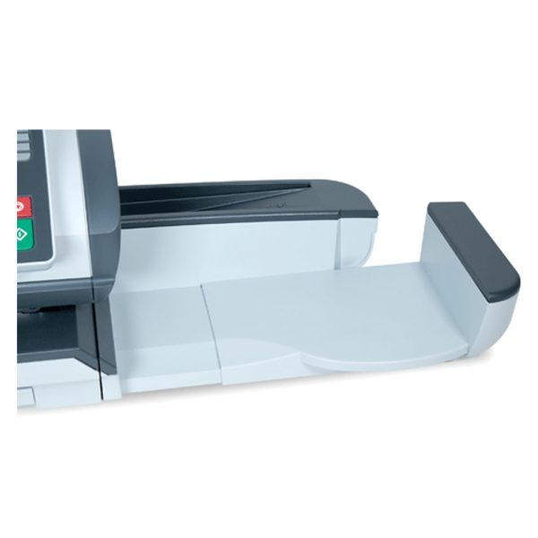 Mint 210 Mailing System
